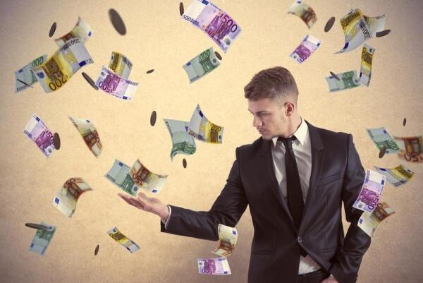 Руководство на пути к счастью: как управлять деньгами?