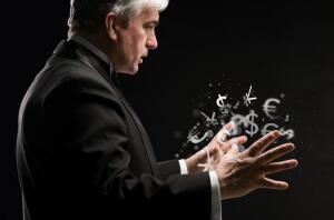 Какова этика брокера при привлечении клиента?