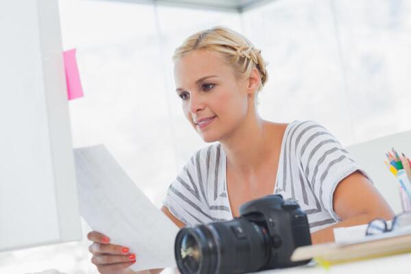 Как сделать видео из фотографий в программе «ФотоШОУ PRO»?