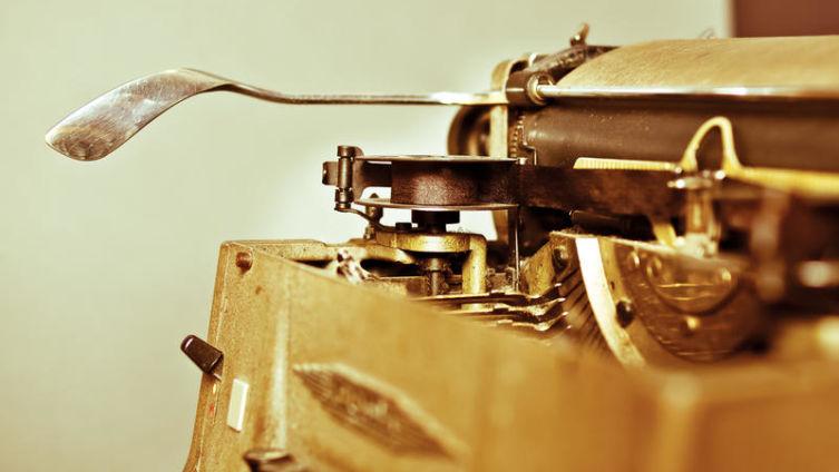 Какие технологии изменили мир? Телефон и пишущая машинка как инструмент эмансипации женщин