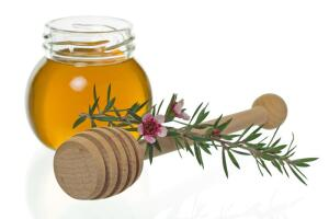 Что может царь медов манука? Про супер-мед и супер-баг