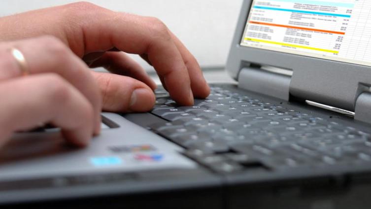 Онлайн-кредиты: новые возможности или невыгодная сделка?