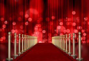 Кто претендует на премию «Эмми»-2013?