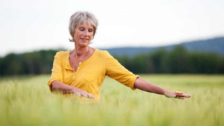 Что такое менопауза и климакс? Часть 1