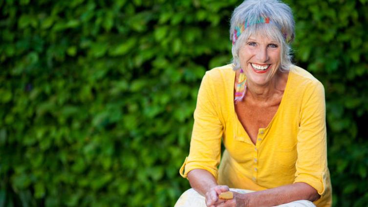 Что такое менопауза и климакс? Часть 2