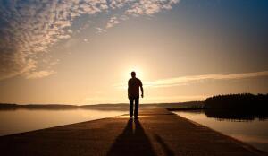 Почему мы создаем себе преграды?
