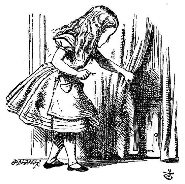 2 августа 1865 года вышло первое издание