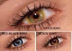 Вы уже выбрали себе контактные линзы?