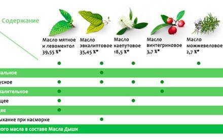 www.maslo-dishi.ru