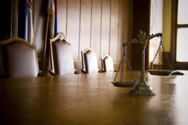 Всегда ли нужен адвокат? Часть 1