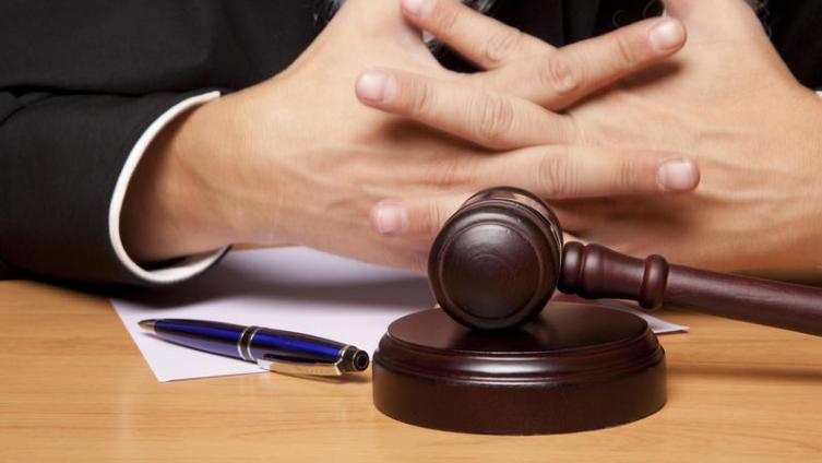Всегда ли нужен адвокат? Часть 2