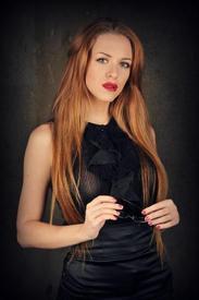 Анжела Карпова