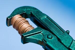 Как работают негосударственные пенсионные фонды? Навязывание услуг