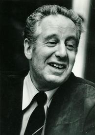Марк Галлай (1914 - 1998)
