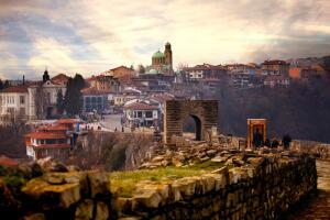 Эмиграция в Болгарию. Что может получиться у пенсионера?