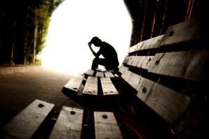 Как жить и бороться с безысходностью?