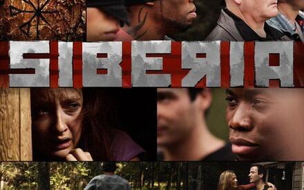Что смотреть в августе? Сериалы «Сибирь» и «Лагерь»