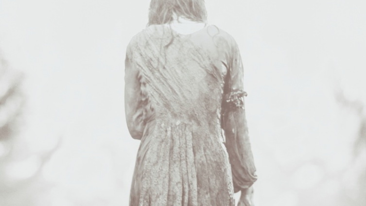 «Зловещие мертвецы: Черная книга»