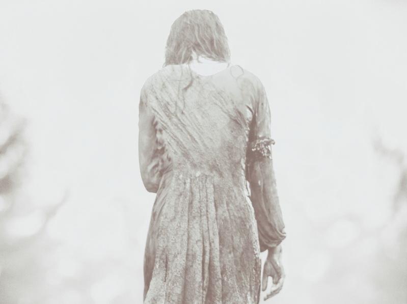 Кадры из фильма «Зловещие Мертвецы: Черная Книга» / 2013