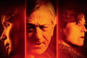 Триллер «Красные огни» (2011). Очевидное-паранормальное, или Скепсис против веры?