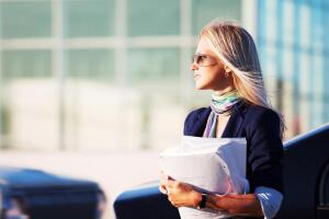 Как изменить отношение к работе в лучшую сторону?