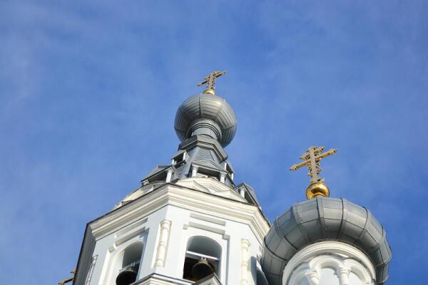 Чем знаменит Артемиево-Веркольский монастырь?