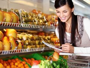 Как решить вопрос планирования питания?