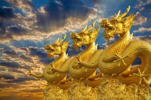 Чем можно удивить гостей в праздник? Китайский ритуал винопития у вас дома. Часть 1