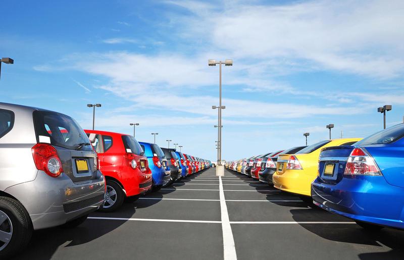схема продажи авто с