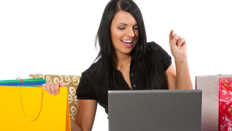 Как открыть интернет-магазин и что в нем продавать?