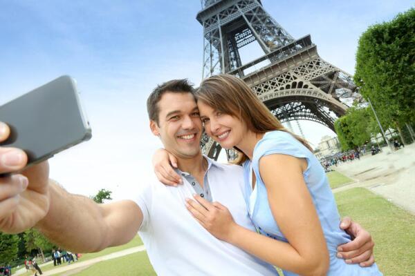 Запланировать отпуск без помощи турагентства? Легко!
