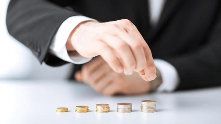 Как вложить свои деньги, чтобы их не потерять?