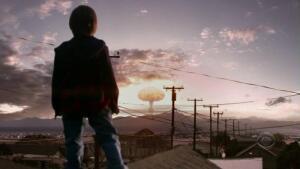 Какой представляется жизнь после конца света? Постапокалиптические сериалы «Революция» и «Иерихон»