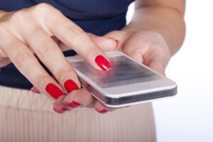 Как выбрать смартфон, учитывая свои предпочтения?