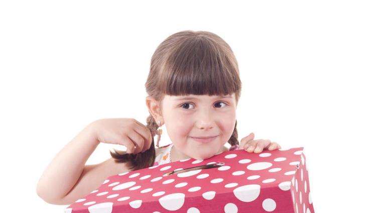 Стройняшка Барби - мечта каждой девочки?