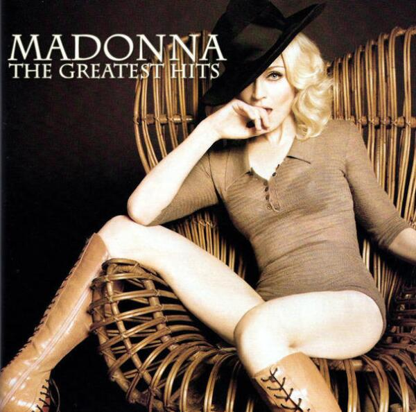 Будущая певица 16 августа 1958 в г. Бэй-Сити на Среднем Западе США. Кстати, Мадонной звали и её мать