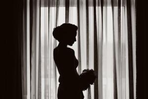 Исповедь содержанки, или Легко ли жить за счет мужчин?
