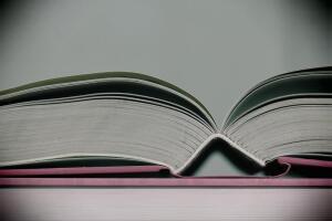 Литература и писательство: призванье избранных или заумная глупость?
