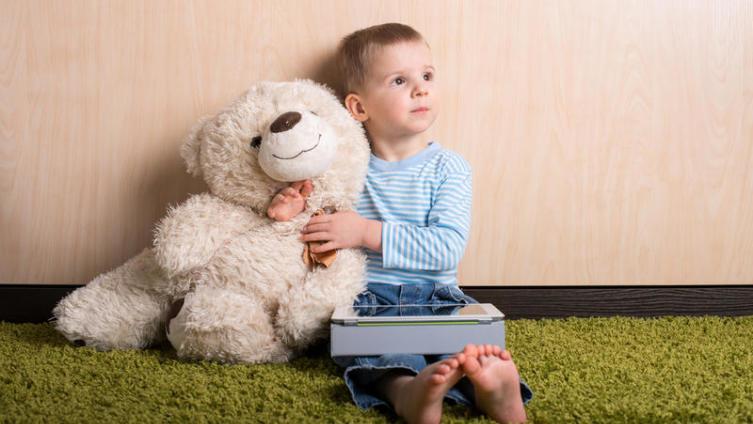 Как помочь ребенку-перфекционисту?