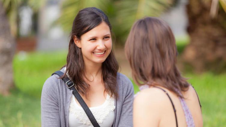 Три этапа правильной коммуникации, или Как научиться слушать?