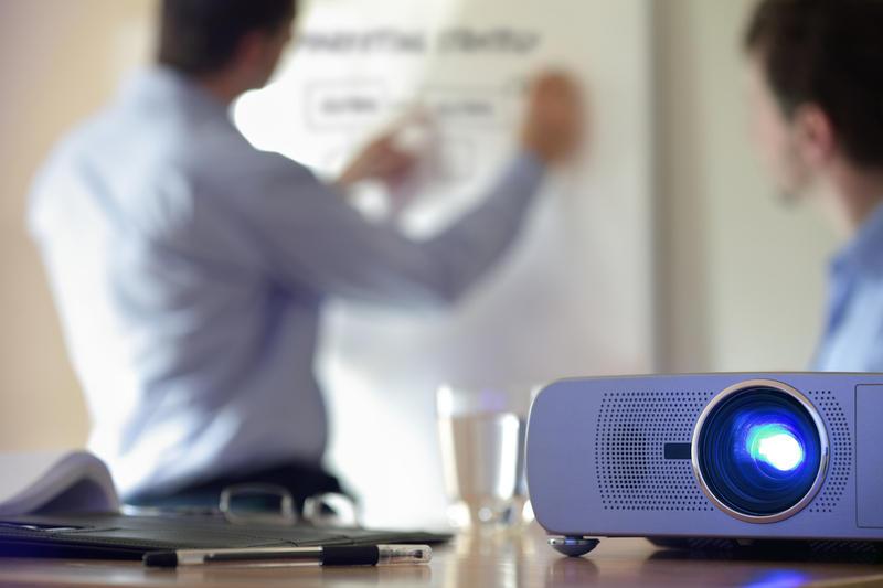 Как подготовить отличную презентацию для дипломного проекта  Как подготовить отличную презентацию для дипломного проекта