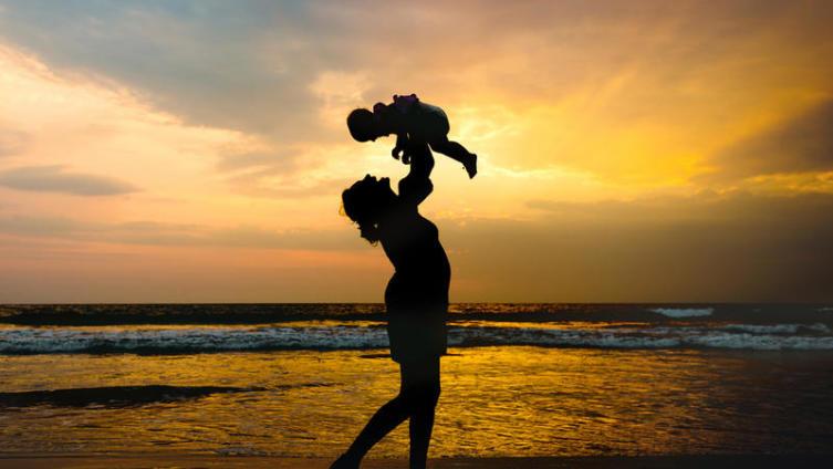 Можно ли вернуть женщин в семью?