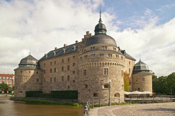 Какой была гигиена в средневековой Европе?