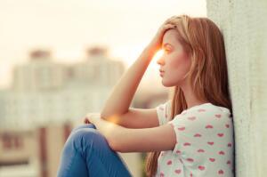 Что такое «одиночество»?