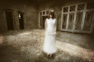 Зомби-мелодрама «Тепло наших тел» (2013). Мертвый, скромный, влюбленный?