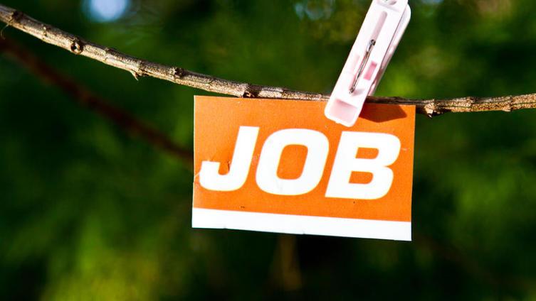 Легко ли найти работу за рубежом? Самые распространенные заблуждения потенциальных эмигрантов
