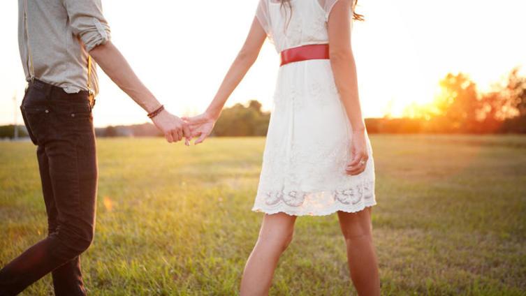Главная проблема современных пар - инфантильность. Что же это такое?