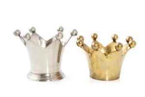 Какой бывает любовь королей? Елизавета II и принц Филипп