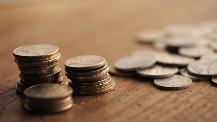 Существовали ли уральские деньги?