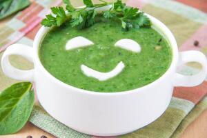 Вегетарианство: легкость питания или насилие над собой?